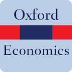 Oxford Dictionary of Economics 8.0.245 (Unlocked)