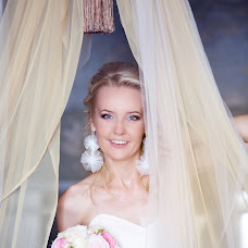 Wedding photographer Dovile Photography (kavoliene). Photo of 19.03.2015