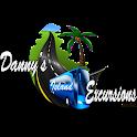 Danny's Island Excursion icon