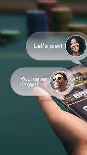 Pokerrrr 2 – Poker with Buddies 1