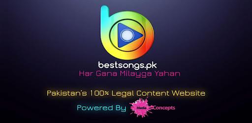 Bestsongs Pk Apps On Google Play