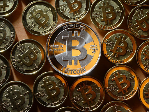 Is There a Successful Way to Bitcoin Trading?