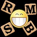 Syrious Scramble® Full icon