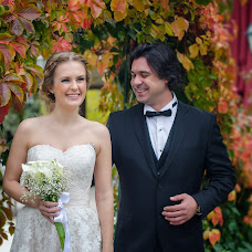Hochzeitsfotograf Anatoliy Yakovlev (yakovlevphoto). Foto vom 13.04.2016