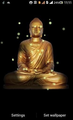 lord buddha tv live - 311×512