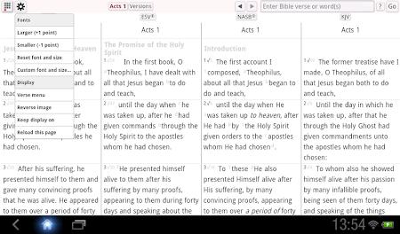 TheBible.org (Bible-study App) 32.0 screenshot 331190