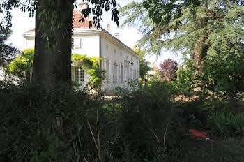 Maison 17 pièces 560 m2