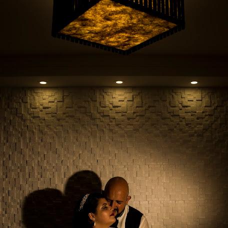 Wedding photographer José Antônio (cazafotografia). Photo of 16.01.2018