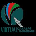 Gubadli - virtual visit APK