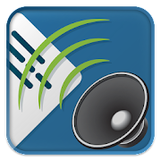 Eloquence Text To Speech  Icon