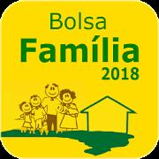 Consulta Bolsa Família 2018