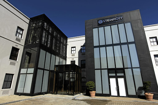 Busy day ahead for JSE as Steinhoff and MultiChoice report
