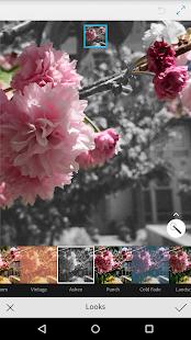 Adobe Photoshop Mix Screenshot 5