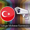 Türkiye Mobese icon