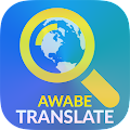 Translate All Languages by Google, Yandex, Glosbe download