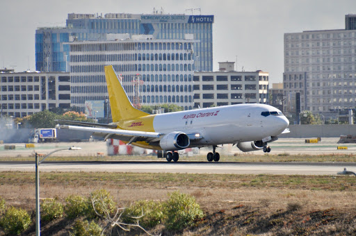 US FAA Requires Inspections On Boeing 737 Classic Aircraft