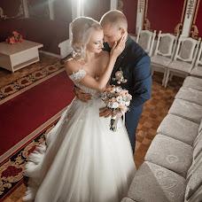 Wedding photographer Aleksandr Shelegov (Shelegov). Photo of 15.06.2017