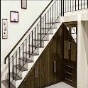 Modern Stair Design icon
