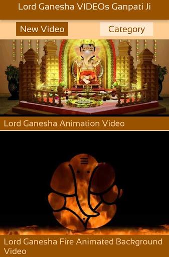 ALL Hindu GOD Video Songs (Mantras/Chalisa/Aarti) 4.1 screenshots 5