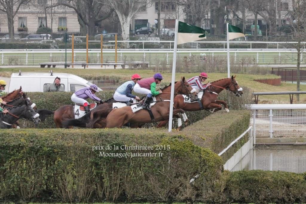Photos Auteuil 14-03-2015 KkMdY-QaVCTBKyHQn02RI6wW4SNsgQ-kjOnSfISa7ZQB=w1024-h683-no