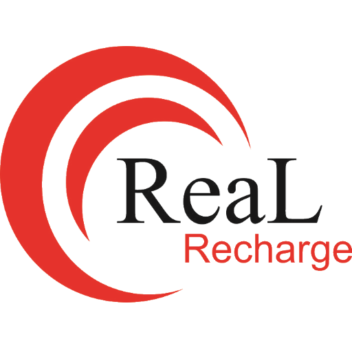 Real Recharge India