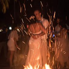 Wedding photographer Citlalli Ibarra (MacorinaPortrait). Photo of 15.02.2017
