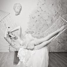 Wedding photographer Oleg Trifonov (glossy). Photo of 28.07.2015