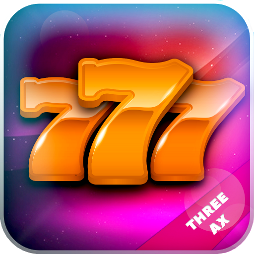 777 Slots and Slots online