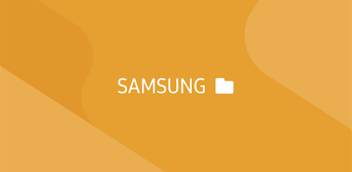 Samsung My Files - Apps on Google Play