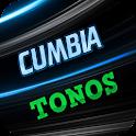 Tonos de Cumbia icon