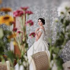 Wedding photographer Ekaterina Skorobogatova (mechtaniya). Photo of 18.08.2017