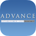 Advance Insurance icon