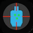Atslan Pro icon