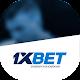 1xBet (app)