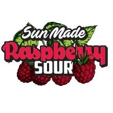 Logo of Oakshire Sun Made Raspberry Berliner Weisse