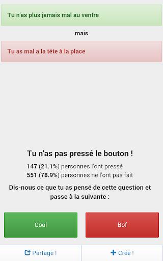 Appuierez vous sur le bouton ? filehippodl screenshot 7