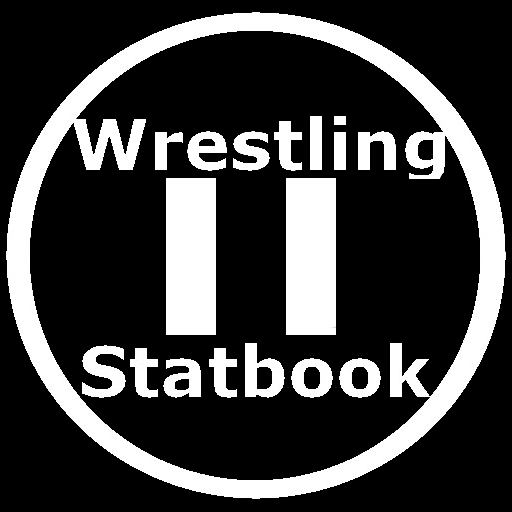 WrestlingStatbook