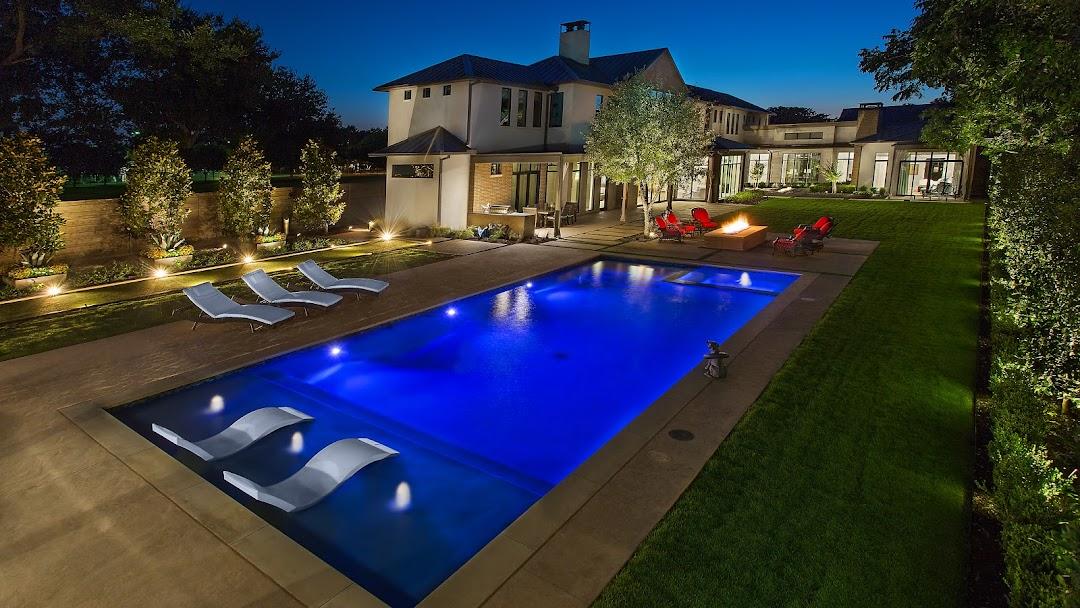 Garden Design Inc Landscape Outdoor Living Since 1993