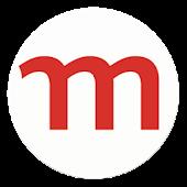 MRA Online 2.00