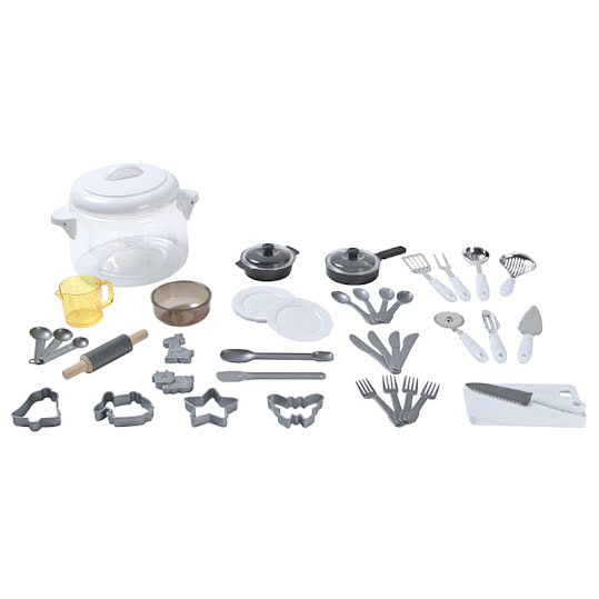 Home Cooking pot set
