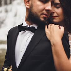 Wedding photographer Artur Owsiany (owsiany). Photo of 16.12.2017