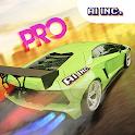 Drift Pro Max – Fast Cars Real Drift Race Mania icon