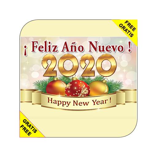 150 Frases De Año Nuevo 2020 Apps On Google Play