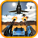Plane Shooter 3D: War Game icon