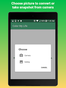 Color My Life Coloring pages Android Apps on Google Play