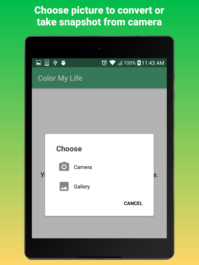 Color My Life - Coloring pages - Android Apps on Google Play