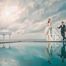 Wedding photographer Insan Chuang (chuang). Photo of 18.07.2014