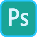 Online Photo Editor - Image Editing Online Icon