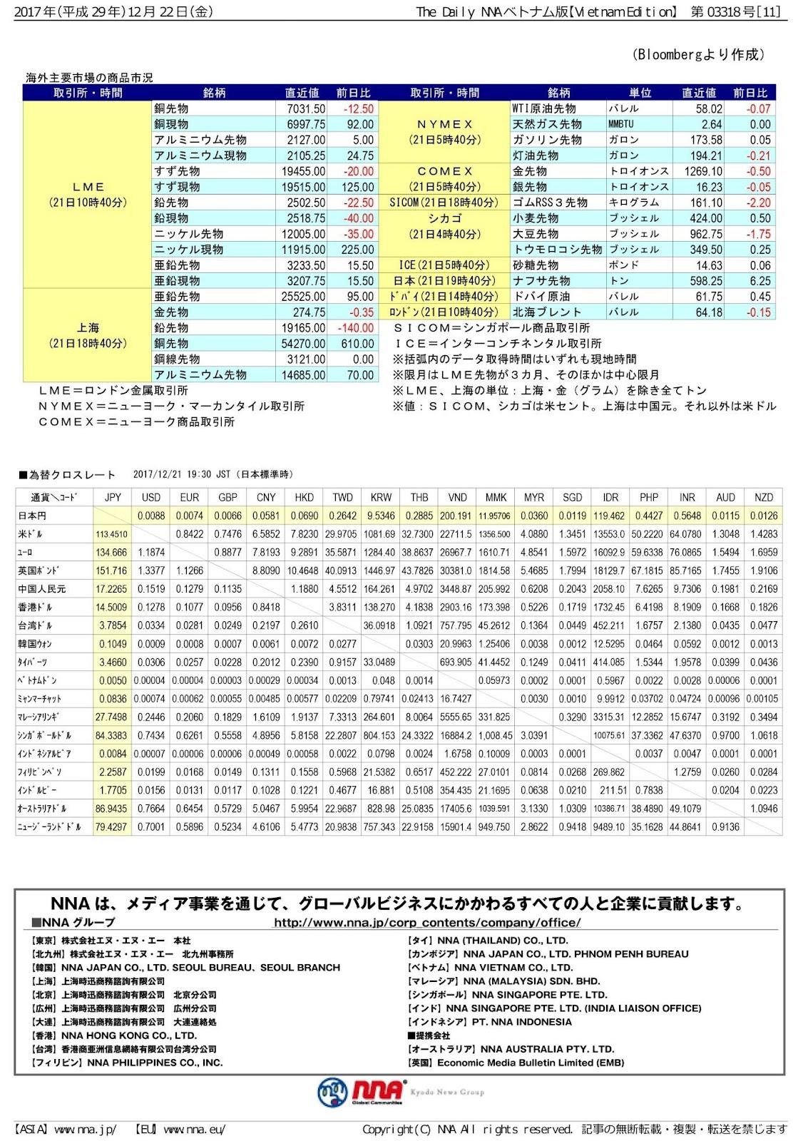NNA_IC_171222-11.jpg