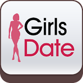GirlsDate - Date for Fun